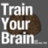 Be Inspired - Neuroscience
