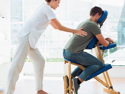 Massage-sur-Chaise.jpg