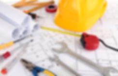 Building-Maintenance-Software.jpg
