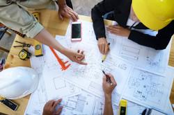 design-build-meeting