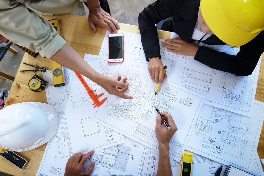 design-build-meeting.jpg