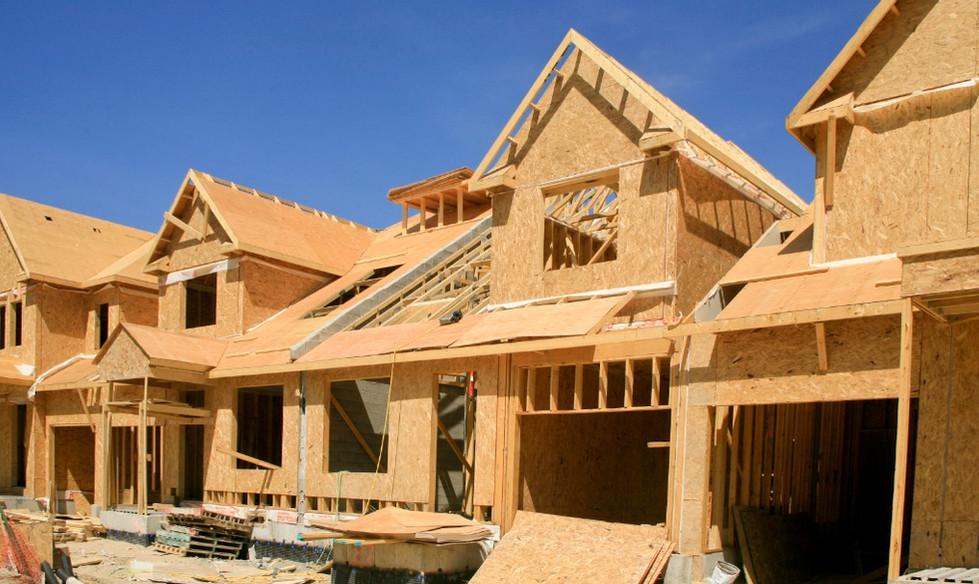 new-houses.jpg