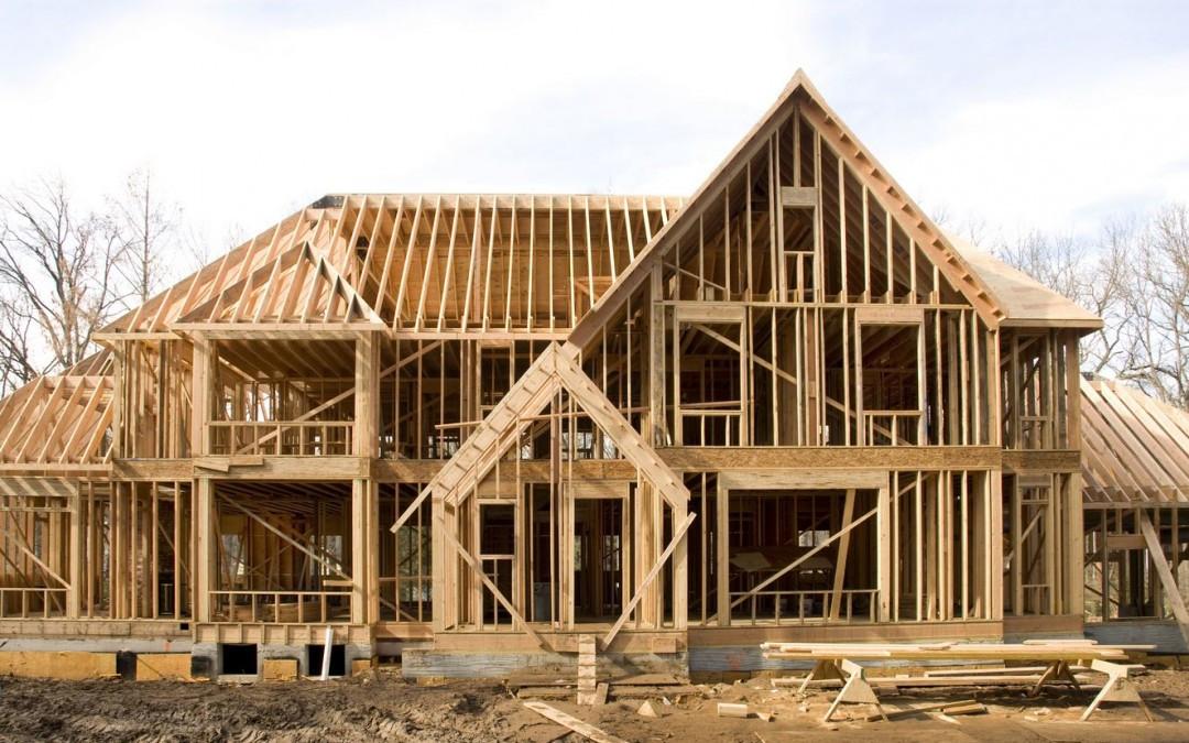 Luxury-NJ-Home-Building-1080x675.jpg