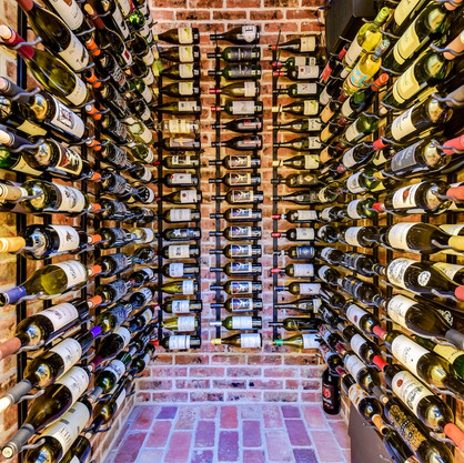 wine-celler-800x1198.jpg