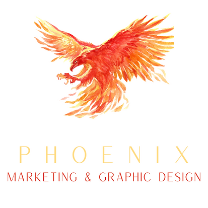 Phoenix MGD Card - Richard E Brown.png