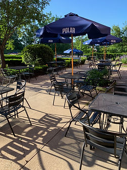 Home Page_Open Air dining 2.jpg
