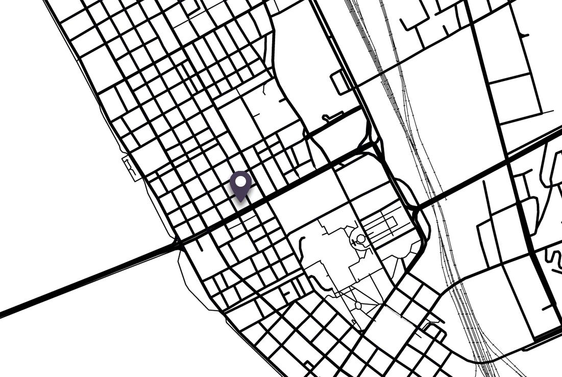 indexmap.png