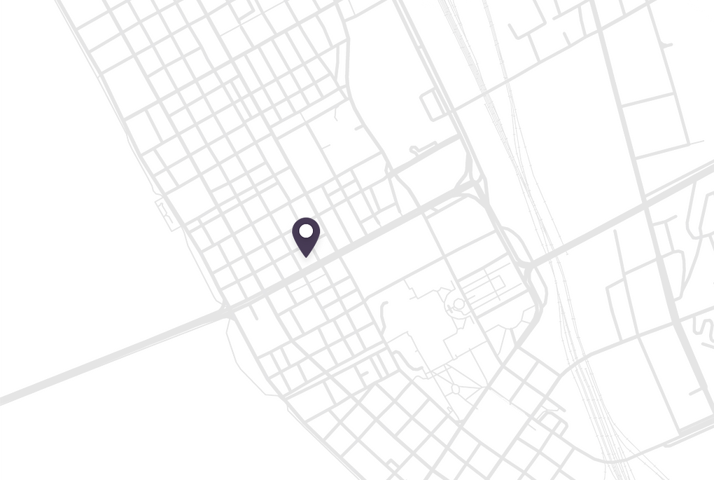 indexmap-2.png