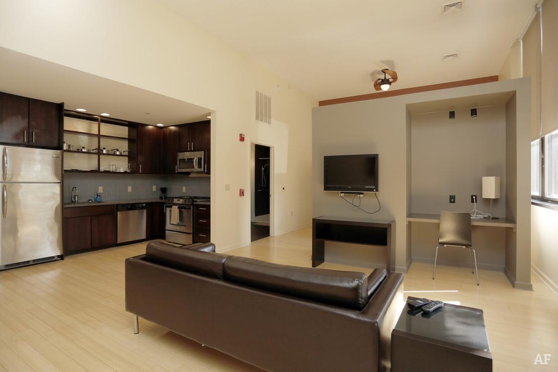 the-lofts-at-909-harrisburg-pa-interior-photo.jpg