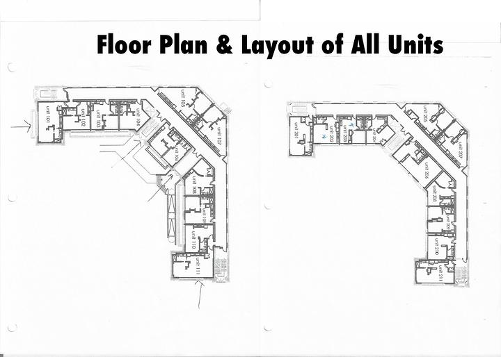 Loft Layouts copy.png