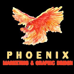 Phoenix MGD Logo.png