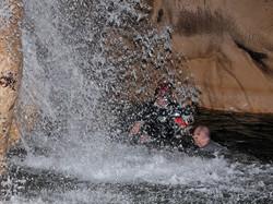 hokeb ha 5th waterfall