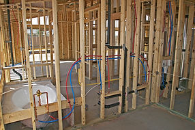 When you need plumber in Winchester VA, Front Royal, VA, Berryville, VA, Purcellville ...
