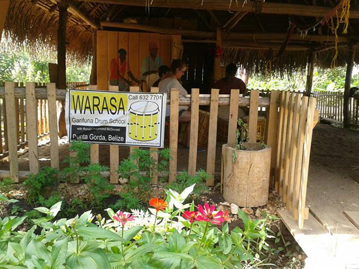 warasa5