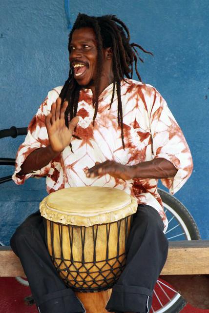 drumming_drumsnotguns_centralpark_cropped
