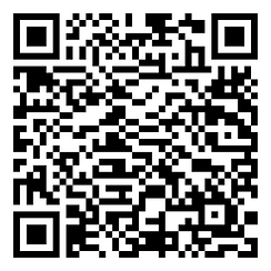 QR Code Emergency Info Guests.png