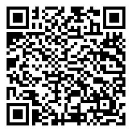 QR Code Guest Information Book.png
