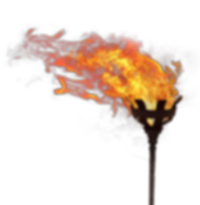 факел.png