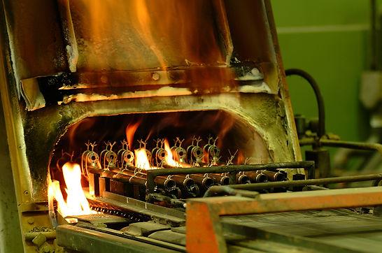 saldatura canne forno2.jpg