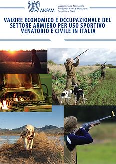 brochure 2 ante vers 2018-1.png