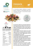 SchedaCamoscio_Print.jpg