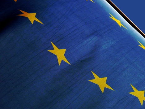 Direttiva armi: il comparto italiano consolida il coordinamento in vista del recepimento del testo a