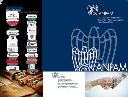 Brochure anpam-1.png