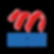 meyton_logo.png