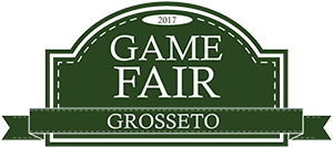 Game Fair, il più importante evento italiano dedicato alle attività outdoor Dal 2 al 4 giugno 2017 a