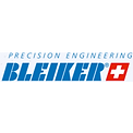 Bleiker.png