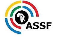African shooting sport federation.jpg