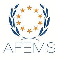 logo_afems.jpg