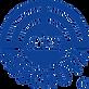 ahg-Anschutz-Logo.png