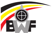 logo_bwf.png