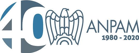 ANPAM-COLOR.jpg