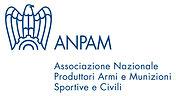 logo_anpam-01.jpg