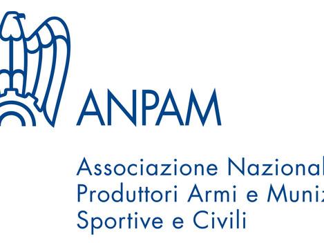 Cresce l'industria armiera made in Italy, sostenuta dall'export
