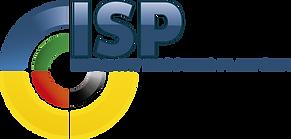 ISP logos exe-06.png