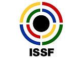 ISSF-Logo.jpg