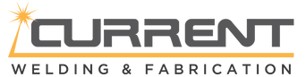 CWF_cmyk_logo.png