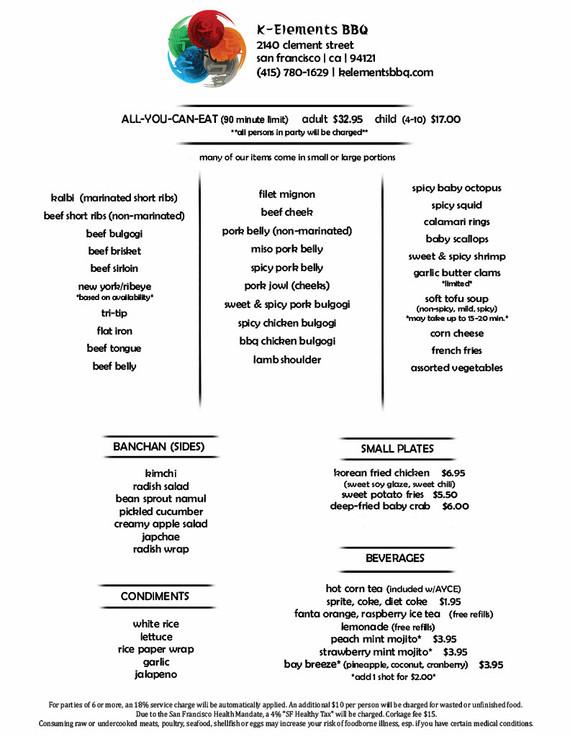 Dinnermenufront _070120211024_1.jpg