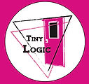 tiny logic logo pink.jpg