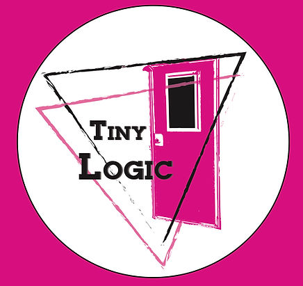 tiny logic logo pink.jpg