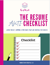 Freebie Resume Cover.PNG