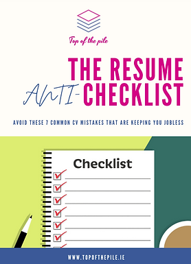 cover freebie anti resume checklist.PNG
