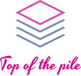 top of the pile logo.png