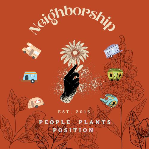Neighborship Logo.png
