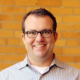 Jeff Eyet 3.jpg