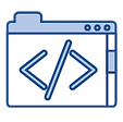 Software icon 2.png