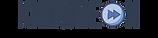 Knowdeon Logo alt.png